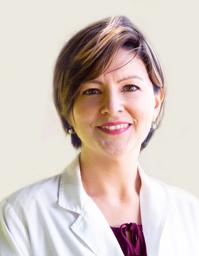 Dr.Morrison