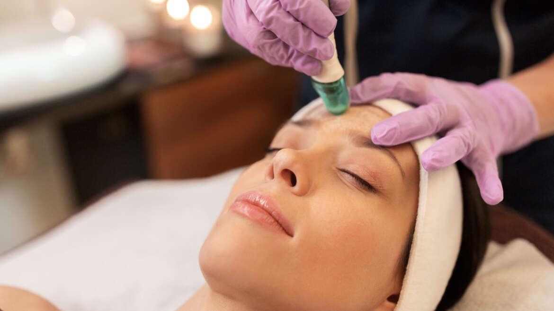 Deep Cleansing Care – Silkpeel